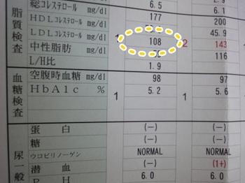 0015.JPG