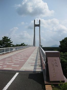 450px-Fukiagehama_Sunset_Bridge[1].jpg